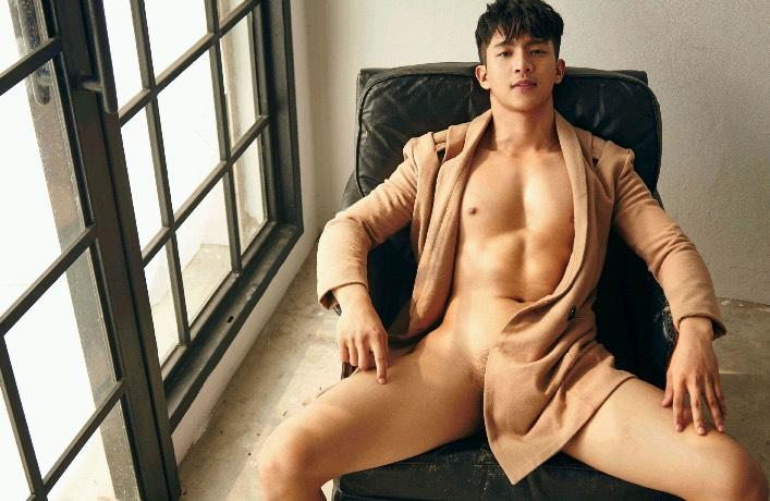 massage nam tại nhà